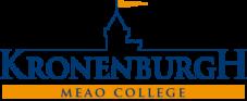 MEAO College Logo